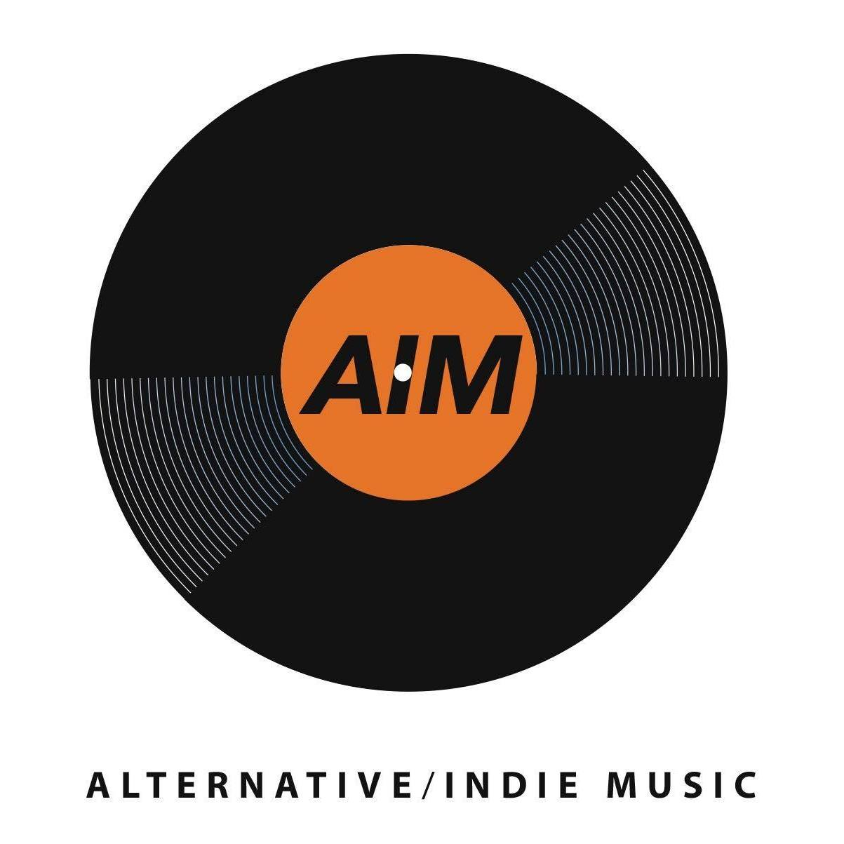 Alternative and Indie Music Society